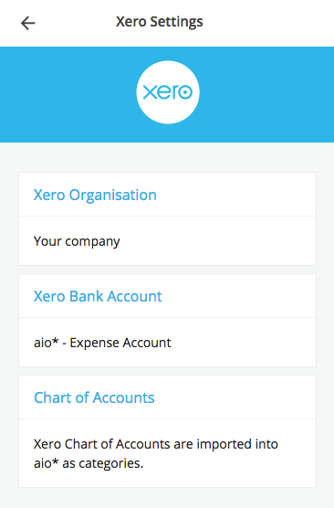 xero-settings-after